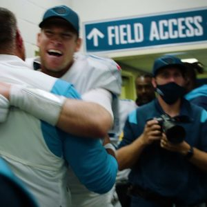 Indianapolis Colts vs. Tennessee Titans | Hype Videos