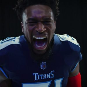 Tennessee Titans at Seattle Seahawks | Hype Videos