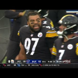 Top Plays from Sunday Week 1! | 2021 NFL Highlights
