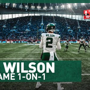 """""""Going Into This Bye Week: How Can We Start Fast"""" 