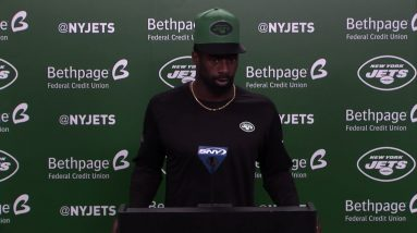 """""""It's Our Job To Get The Ball Back"""" 