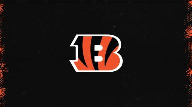 Watch Live: Bengals Postgame News Conference | Week 7 at Detroit