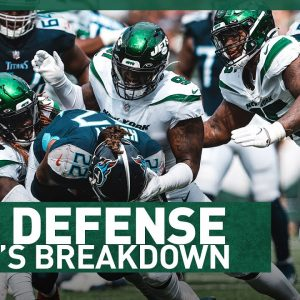 """""""They Were Dialing It Up"""" 